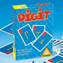 Piatnik Digit