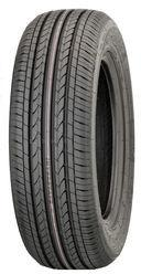 Interstate Eco Tour Plus 215/45R18 93W