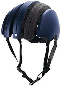Brooks kask j.b Special Helmet XL Dark Blue/Grey Herringbone HEJBXL A12118