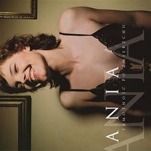 Ania Dąbrowska Samotność po zmierzchu Limited Edition Vinyl)