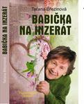 Opinie o Taťána Březinová Babička na inzerát Taťána Březinová