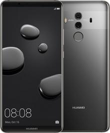 Huawei Mate 10 Pro 128GB Szary