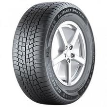 General Altimax Winter 3 185/60R14 82T 15491960000