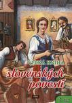 Opinie o Zuzana Kuglerová Veľká kniha slovenských povestí Zuzana Kuglerová