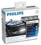 Philips Światła do jazdy dziennej LED Daylight9 39170145