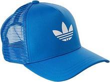 -27% Adidas dorośli trefoil Trucker Cap 6718fecc16a3