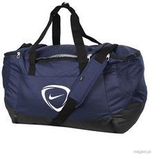 Nike Torba Club Team S BA4873 472 BA4873 472