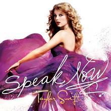 Taylor Swift Speak Now Polska cena)