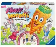 Ravensburger Flotti Karotti