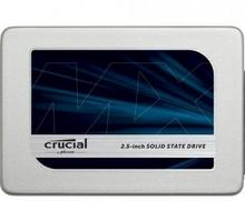 Crucial MX300 525GB CT525MX300SSD1