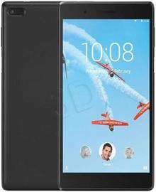 Lenovo Tab 4 7 TB-7304L 16GB czarny