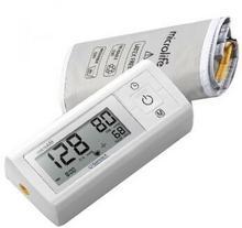 Microlife Ciśnieniomierz BP A1 BASIC automatyczny naramienny