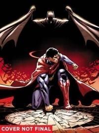 Diamond Comics Injustice Gods Among Us Year Four HC Vol 2