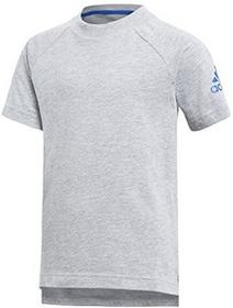 Adidas Performance T-Shirt dla dzieci CF6606