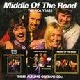 The Rca Years CD) Middle Of The Road