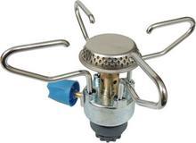 Campingaz Campingaz Bleuet Micro Plus Kuchenka Gazowa 052-L0000-204186-20) 052-L0000-204186-20