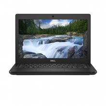 """Dell Latitude 5290 12,5\"""" HD, Core i5, 256GB SSD, 8GB RAM, UHD620, W10P"""