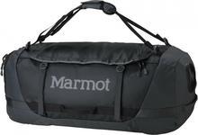 Marmot torba Long Hauler Duffle Bag Xlarge Grey/Black