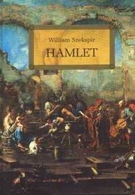 Shakespeare William Hamlet / wysyłka w 24h