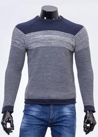 Męski sweter BORIS 005003-8