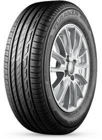 Bridgestone Turanza T001 Evo 205/60R15 91H