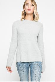 Review Sweter 00768504468