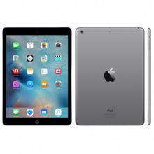 Apple iPad 9.7 32GB LTE Space Gray