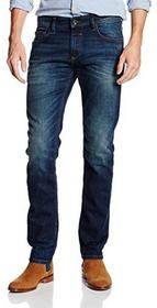 Tom Tailor Denim Piers Super Slim, Jeans Homme 62049680912 dda7f9c0ec