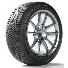 Michelin CrossClimate+ 255/55R17 101W