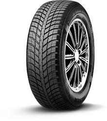 Nexen N BLUE 4 SEASON 185/55R15 82H