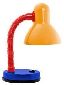 Quant Lampka biurkowa ETA trzy kolory - LOQUTWLBET3 - LOQUTWLBET3