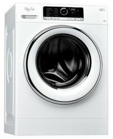 Whirlpool FSCR90422