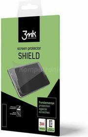 3MK Shield do Xiaomi Redmi 4X