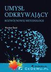 CeDeWu Umysł odkrywający - Wacław Smid