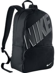 Nike TNIK167: plecak
