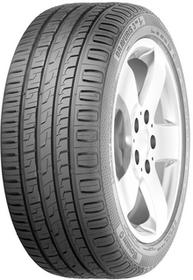 Barum Bravuris 3HM 225/50R17 94Y