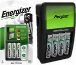 Energizer Maxi (638582)