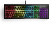 Klawiatura STEELSERIES Apex 150 Prism RGB