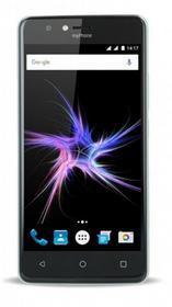 myPhone Power 8GB Dual Sim Czarny