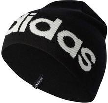 Adidas Czapka Originals High Beanie (BR2747) – ceny ea3f97942866
