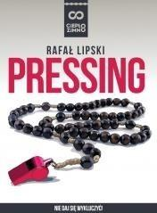 MAGNUS Pressing - Lipski Tomasz