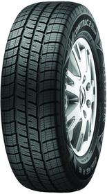 Vredestein COMTRAC 2 ALL SEASON 205/70R15 106/104R C