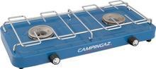 Campingaz Campingaz Base Camp Kuchenka Gazowa 052-L0000-2000009597-83) 052-L0000-2000009597-83