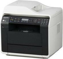 Panasonic KX-MB2575PD