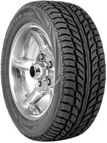Cooper Weather-Master WSC 185/60R15 88T