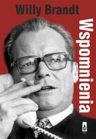 Wspomnienia Willy Brandt