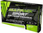 Trec Multipack Sport Day/Night Formula 60kaps.