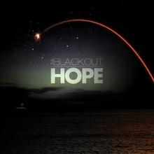 Blackout The Hope Limited Edition)