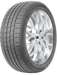 Nexen (Roadstone) N Fera RU1 205/55R17 91 V