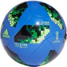 Adidas Piłka nożna Telstar Mistrzostwa Świata 2018 Glider CE8100